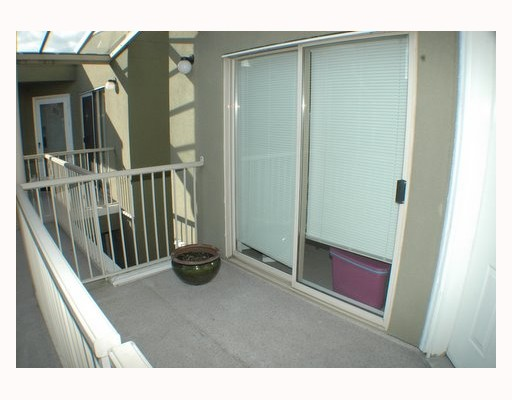 "Photo 7: 418 1820 W 3RD Avenue in Vancouver: Kitsilano Condo for sale in ""MONTEREY"" (Vancouver West)  : MLS(r) # V813307"