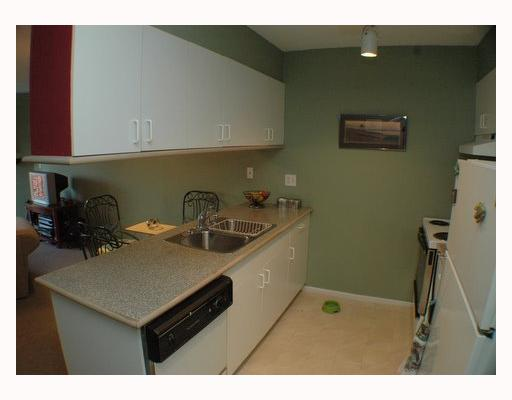 "Photo 6: 418 1820 W 3RD Avenue in Vancouver: Kitsilano Condo for sale in ""MONTEREY"" (Vancouver West)  : MLS(r) # V813307"