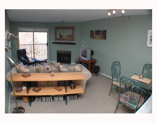 "Photo 3: 418 1820 W 3RD Avenue in Vancouver: Kitsilano Condo for sale in ""MONTEREY"" (Vancouver West)  : MLS(r) # V813307"