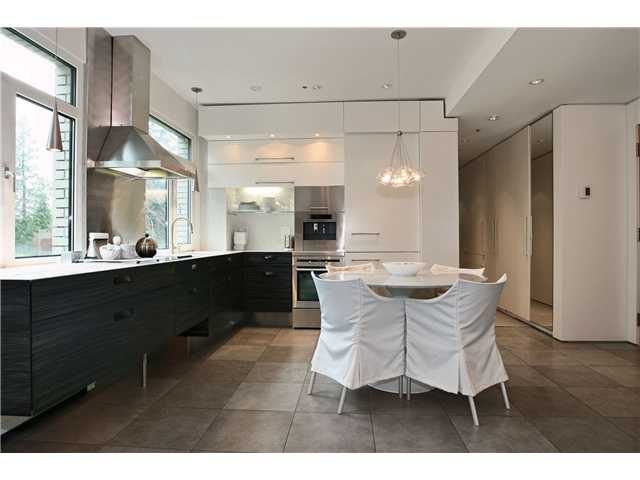 Photo 6: 301 2088 BARCLAY Street in Vancouver: West End VW Condo for sale (Vancouver West)  : MLS(r) # V821065