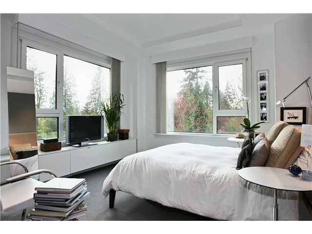 Photo 9: 301 2088 BARCLAY Street in Vancouver: West End VW Condo for sale (Vancouver West)  : MLS(r) # V821065