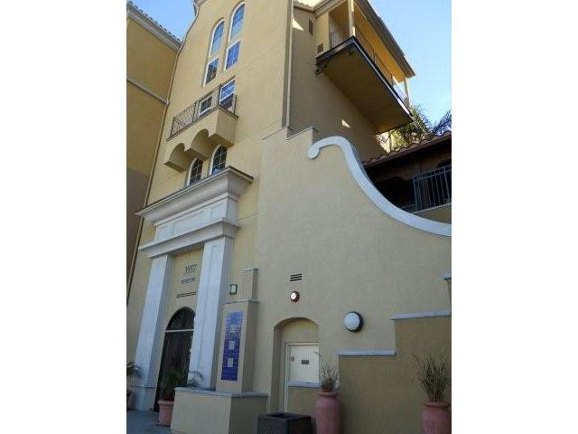 Main Photo: NORTH PARK Condo for sale : 2 bedrooms : 3957 30th #307 in San Diego
