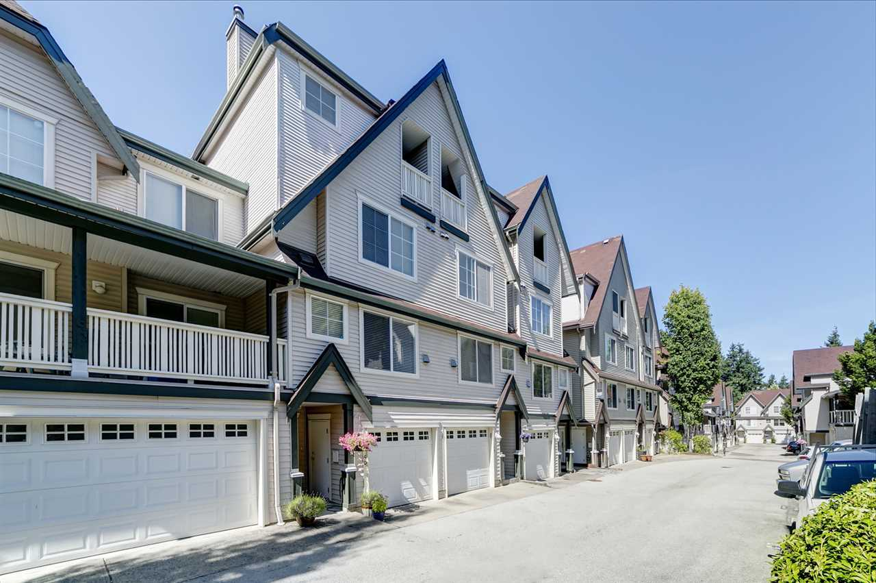 FEATURED LISTING: 49 - 15355 26 Avenue Surrey
