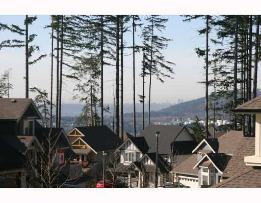 "Photo 2: 172 SYCAMORE Drive in Port Moody: Heritage Woods PM House for sale in ""EVERGREEN HEIGHTS"" : MLS® # V811280"
