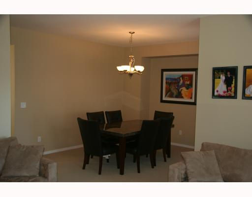 "Photo 5: 172 SYCAMORE Drive in Port Moody: Heritage Woods PM House for sale in ""EVERGREEN HEIGHTS"" : MLS® # V811280"