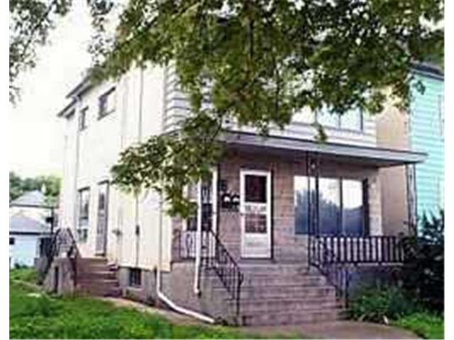 Main Photo: 678 MOUNTAIN Avenue in WINNIPEG: North End Residential for sale (North West Winnipeg)  : MLS® # 9911229