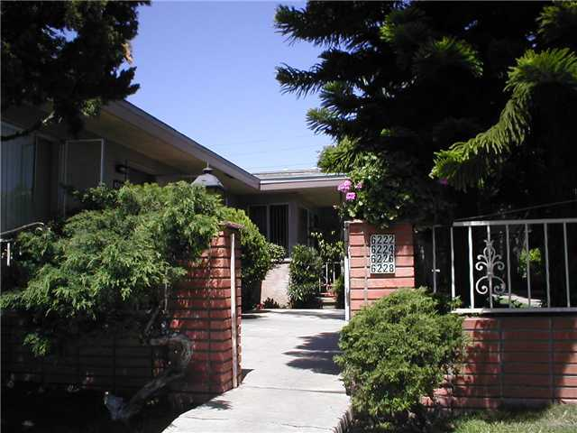 Photo 5: Property for sale or rent : 2 bedrooms : 6222 Stanley