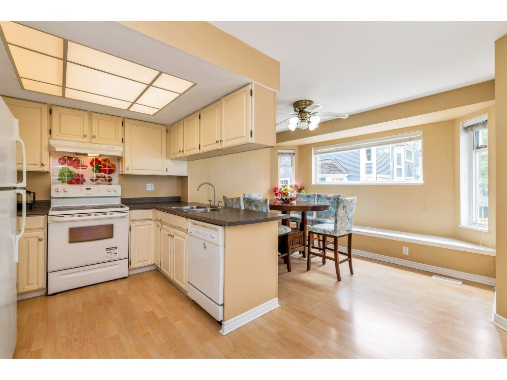 FEATURED LISTING: 3117 SADDLE Lane Vancouver