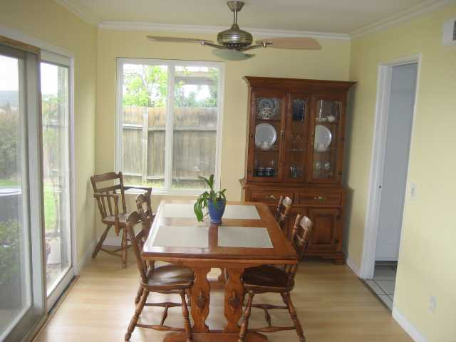 Photo 7: TIERRASANTA Home for sale or rent : 3 bedrooms : 4485 La Cuenta in San Diego