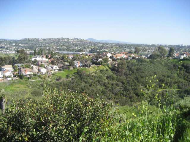 Photo 2: TIERRASANTA Home for sale or rent : 3 bedrooms : 4485 La Cuenta in San Diego