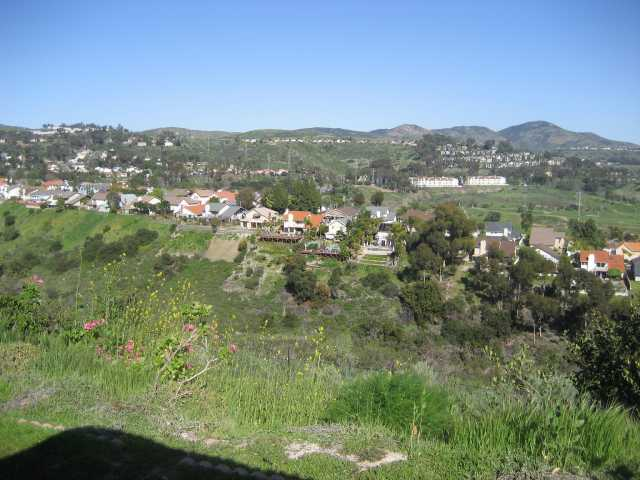 Photo 1: TIERRASANTA Home for sale or rent : 3 bedrooms : 4485 La Cuenta in San Diego
