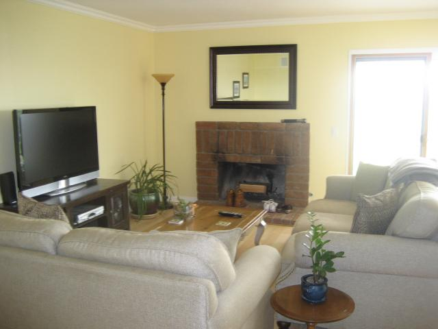 Photo 6: TIERRASANTA Home for sale or rent : 3 bedrooms : 4485 La Cuenta in San Diego