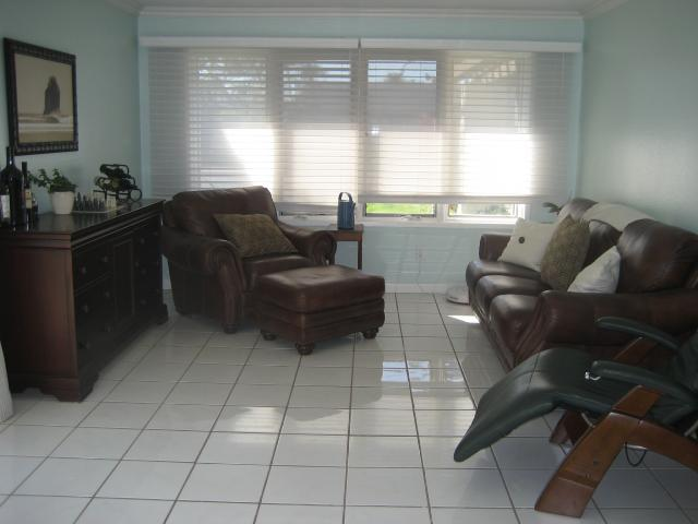 Photo 4: TIERRASANTA Home for sale or rent : 3 bedrooms : 4485 La Cuenta in San Diego