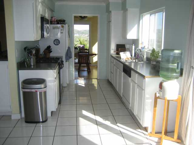 Photo 5: TIERRASANTA Home for sale or rent : 3 bedrooms : 4485 La Cuenta in San Diego