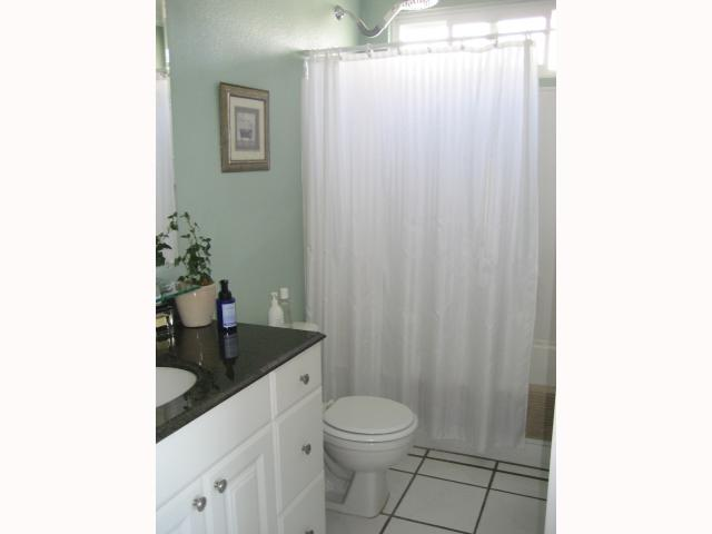 Photo 9: TIERRASANTA Home for sale or rent : 3 bedrooms : 4485 La Cuenta in San Diego