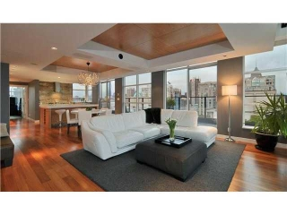 Main Photo: 2602 1055 HOMER Street in Vancouver: Downtown VW Condo for sale (Vancouver West)  : MLS(r) # V847819