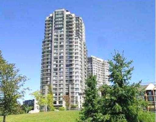 "Main Photo: 2709 5380 OBEN Street in Vancouver: Collingwood VE Condo for sale in ""URBA"" (Vancouver East)  : MLS® # V722451"