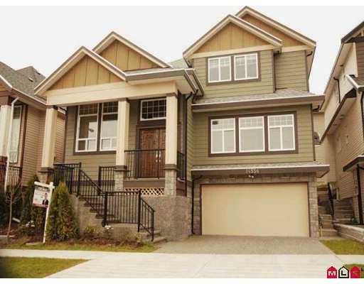 FEATURED LISTING: 14556 62ND Avenue Surrey