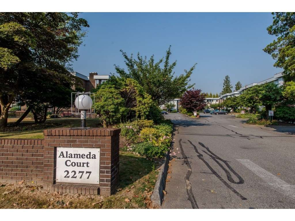 FEATURED LISTING: 325 - 2277 MCCALLUM Road Abbotsford