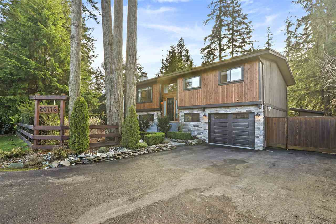 FEATURED LISTING: 20176 40 Avenue Langley