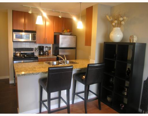 Main Photo: 906 688 ABBOTT Street in Vancouver: Downtown VW Condo for sale (Vancouver West)  : MLS® # V788314