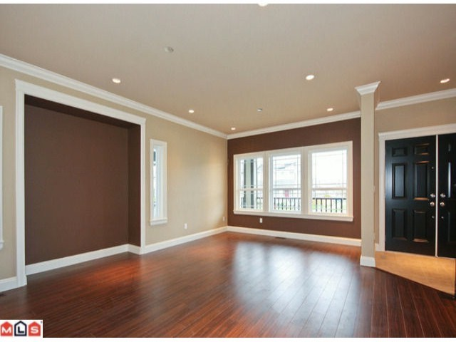 Photo 5: 5899 148TH Street in Surrey: Sullivan Station House for sale : MLS® # F1021967