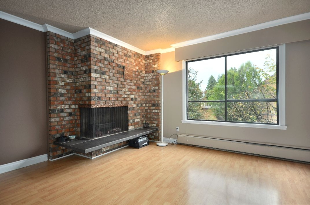 "Photo 5: Photos: 305 114 E WINDSOR Road in North Vancouver: Upper Lonsdale Condo for sale in ""THE WINDSOR"" : MLS®# V853720"