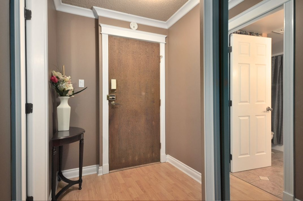 "Photo 12: Photos: 305 114 E WINDSOR Road in North Vancouver: Upper Lonsdale Condo for sale in ""THE WINDSOR"" : MLS®# V853720"