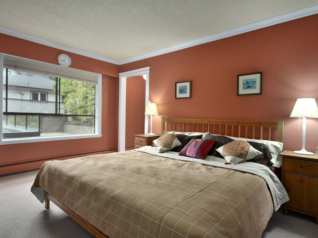 "Photo 8: Photos: 305 114 E WINDSOR Road in North Vancouver: Upper Lonsdale Condo for sale in ""THE WINDSOR"" : MLS®# V853720"