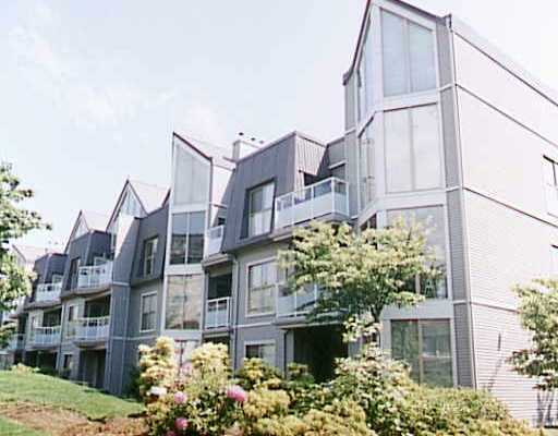Photo 9: 506 68 RICHMOND Street in New_Westminster: Fraserview NW Condo for sale (New Westminster)  : MLS(r) # V728662