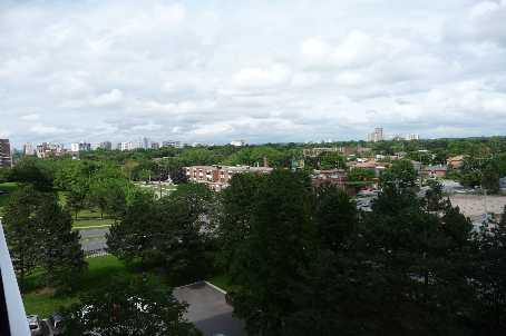 Photo 2: 06 135 Antibes Drive in Toronto: Condo for sale (C07: TORONTO)  : MLS(r) # C1657967