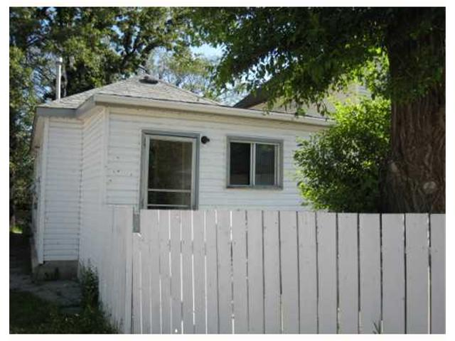 Photo 3: 557 DOUCET Street in WINNIPEG: St Boniface Residential for sale (South East Winnipeg)  : MLS® # 2710760