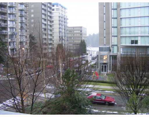 "Main Photo: 310 1889 ALBERNI Street in Vancouver: West End VW Condo for sale in ""LORD STANLEY"" (Vancouver West)  : MLS®# V747303"