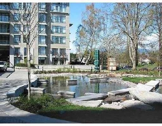 "Main Photo: 107 4685 VALLEY Drive in Vancouver: Quilchena Condo for sale in ""MARGUERITE HOUSE"" (Vancouver West)  : MLS(r) # V808771"