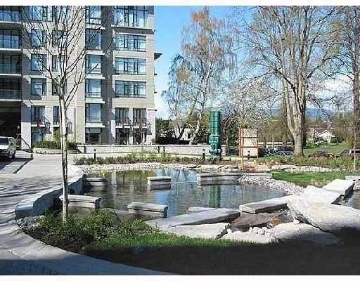 FEATURED LISTING: 107 4685 VALLEY Drive Vancouver