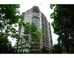 Main Photo: 707 2024 FULLERTON Avenue in North Vancouver: Pemberton NV Condo for sale : MLS(r) # V809549