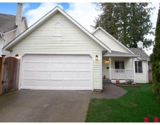 Main Photo: 6273 134A Street in Surrey: Panorama Ridge House for sale : MLS® # F2824477
