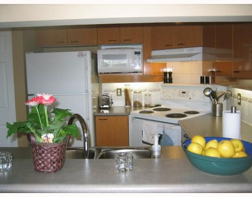 "Photo 6: 505 10 LAGUNA Court in New_Westminster: Quay Condo for sale in ""LAGUNA LANDING"" (New Westminster)  : MLS(r) # V772371"