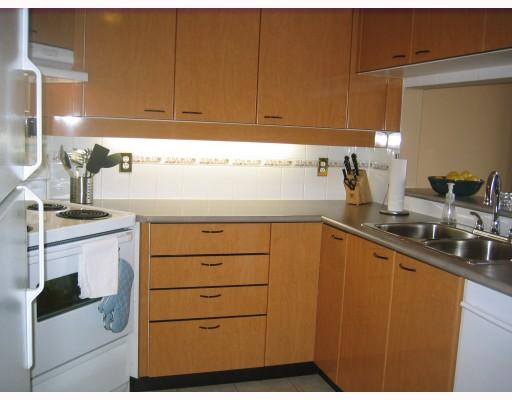 "Photo 5: 505 10 LAGUNA Court in New_Westminster: Quay Condo for sale in ""LAGUNA LANDING"" (New Westminster)  : MLS(r) # V772371"