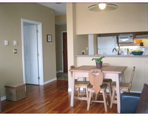 "Photo 4: 505 10 LAGUNA Court in New_Westminster: Quay Condo for sale in ""LAGUNA LANDING"" (New Westminster)  : MLS(r) # V772371"