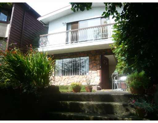 Photo 8: 879 KEEFER Street in Vancouver: Mount Pleasant VE House for sale (Vancouver East)  : MLS(r) # V787532