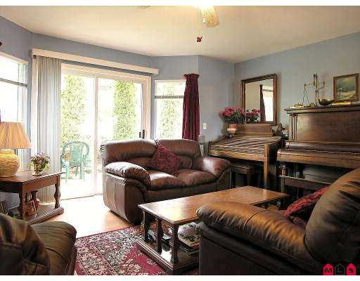 "Photo 4: 2639 DAYBREAK LN in Abbotsford: Abbotsford East House for sale in ""THE BLUFFS"" : MLS(r) # F2618892"