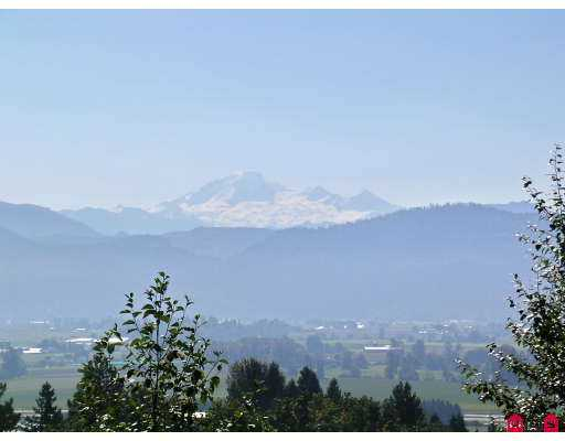 "Photo 8: 2639 DAYBREAK LN in Abbotsford: Abbotsford East House for sale in ""THE BLUFFS"" : MLS(r) # F2618892"