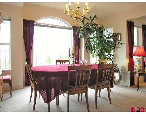 "Photo 5: 2639 DAYBREAK LN in Abbotsford: Abbotsford East House for sale in ""THE BLUFFS"" : MLS(r) # F2618892"