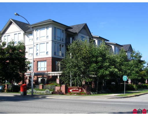 FEATURED LISTING: 104 - 2167 152ND Street Surrey