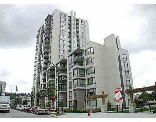 "Main Photo: 807 3588 CROWLEY Drive in Vancouver: Collingwood VE Condo for sale in ""NEXUS"" (Vancouver East)  : MLS®# V740747"