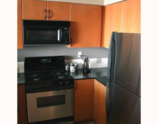Photo 6: 2308 63 KEEFER Place in Vancouver: Downtown VW Condo for sale (Vancouver West)  : MLS(r) # V786386