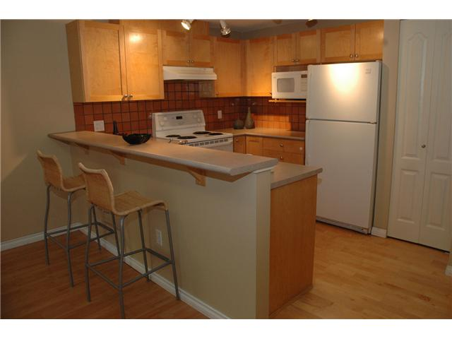 "Photo 5: 3072 W 4TH Avenue in Vancouver: Kitsilano Townhouse for sale in ""SANTA BARBARA"" (Vancouver West)  : MLS® # V823910"