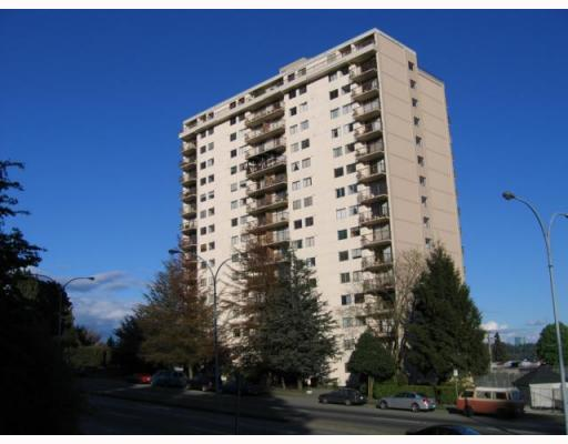 "Main Photo: 501 320 ROYAL Avenue in New_Westminster: Downtown NW Condo for sale in ""PEPPERTREE"" (New Westminster)  : MLS(r) # V781302"