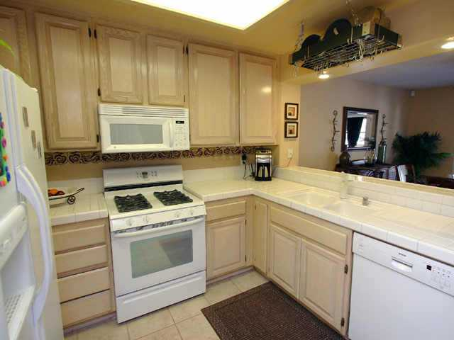 Photo 3: POWAY Residential for sale : 3 bedrooms : 12806 Carriage Heights Way